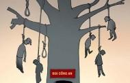 Nguyễn Cao Quyền: Lợi Ích Nhóm Và Nhóm Lợi Ích -- Động Cơ Suy Thoái Bất Khả Cưỡng Của Cộng Sản