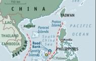 Nhật Ký Hành Động Xâm Lấn Biển Đông Của Trung Cộng