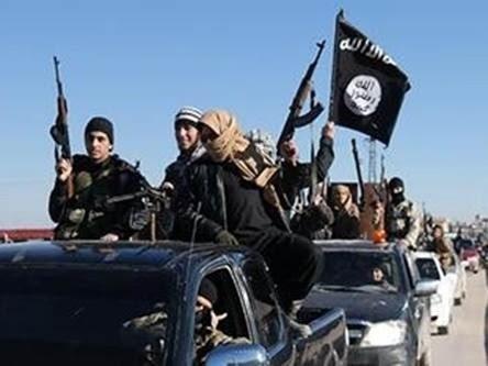 2015 DEC 18 ISIS