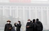 Sát Thủ Thầm Lặng Đang Lấy Mạng Sống Của Hơn Bốn Ngàn Người Trung Hoa Mỗi Ngày