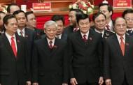 Báo Đài Loan: Việt Nam Sắp Đại Biến, Chủ Tịch Quốc Hội Cầu Cứu Tập Cận Bình