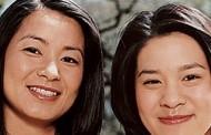 Chuyện Đời Cô Gái Gốc Việt Làm Mẹ ở Tuổi 12