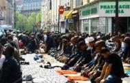 Chánh sách Hội nhập của Chánh phủ Pháp và Chủ trương Hồi giáo