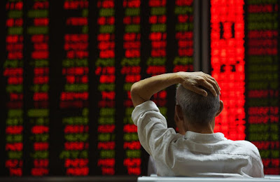 2016 JAN 12 CHINA STOCK FIASCO 400