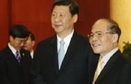 Tin Đồn: Ông Nguyễn Sinh Hùng Sẽ Là Tổng Bí Thư Đảng CSVN