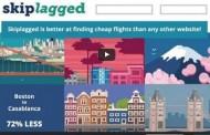 Aktarer Zaman Bị United Airlines và Orbitz Kiện ...Vì Mở Trang Mạng Skiplagged.Com Giúp Tìm Mua Vé Máy Bay Giá Rẻ