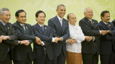 2016 FEB 13 asean_summit_2014