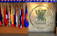 Asean, Hoa Kỳ và Trung Quốc