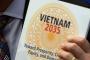 Hội Người Việt Cao Niên Vùng Hoa Thịnh Đốn: Thư Mời Tham Dự Lễ Tưởng Niệm Nhị Vị Trưng Vương