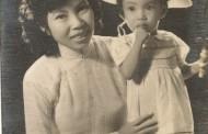Dương Như Nguyện: Màn Đêm Của Mẹ Tôi... Và Cánh Hoa Hướng Dương