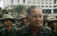 """Nguyễn Văn Chức: Lời Phân Trần Của """"Hàng"""" Tướng Dương Văn Minh"""