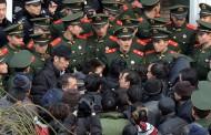 Trung Cộng – Cả Một Đất Nước Đang Nổi Loạn -- China On Strike