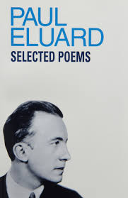 2016 Apr 29 paul eluard