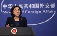 Mỹ Dỡ Bỏ Lệnh Cấm Vận Vũ Khí Với Việt Nam, TQ Nói Gì?  ... Việt Nam không quay lưng lại với Trung Quốc, dù gần Mỹ