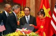 Nguyễn Hưng Quốc: Nghĩ Về Quan Hệ Giữa Mỹ Và Việt Nam