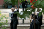 Quan Hệ Kinh Tế Việt-Mỹ ... Tổng thống Mỹ Barack Obama Tại DreamPlex Thành Phố Sàigòn