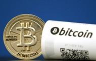 Lộ Diện Người Phát Minh Ra Tiền ảo Bitcoin