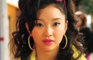LANA CONDOR : Mỹ nữ gốc Việt từ trẻ mồ côi đến thành diễn viên Hollywood
