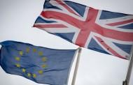 Tạp Chí Kinh Tế : Anh Đo Lường Hậu Quả Kinh Tế Sau Brexit
