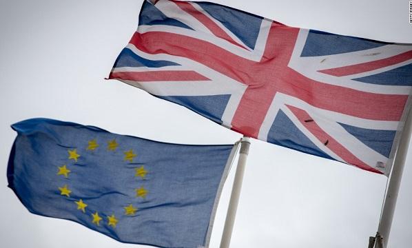 2016 JUN 24 brexit-flags-1024x576