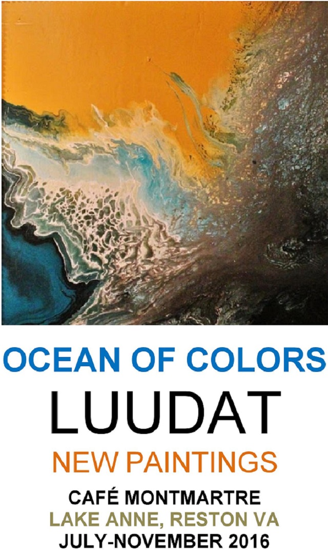 2016 JULY 7 OCEAN OF COLORS. LUUDAT AAA. NEW PAINTING docx-640