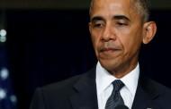 Thảm Họa ở Dallas Khiến TT Obama Cắt Ngắn Chuyến Công Du Âu Châu --- 5 Cảnh Sát Thiệt Mạng Trong Vụ Phục Kích ở Dallas