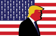 Thế Giới Chia Ba Xẻ Bốn Liệu Lời Hứa Của Donald Trump Đứng Vững Được Chăng?