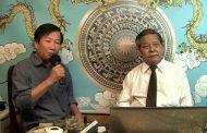 Phạm Trần  Anh: Lịch Sử Trung Hoa Thời Cổ Đại Là Của Tộc Việt