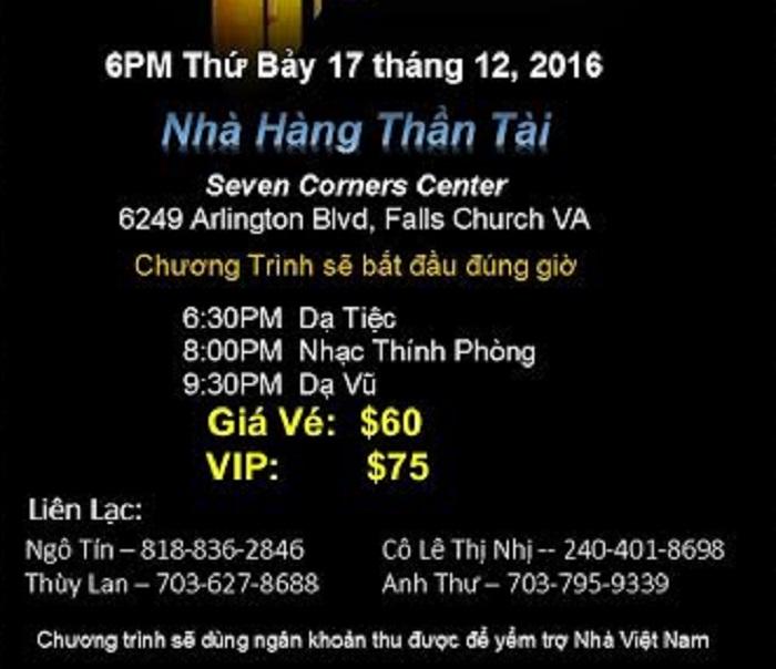 2016-oct-27-dong-nhac-ngo-tin-222
