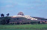 VFC -- HỒN TỬ SĨ: Nghĩa trang Quân Đội Biên Hòa