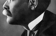 Joseph Rudyard Kipling (1865 - 1936) -- Văn Hào của Nước Anh Lãnh Giải Thưởng Nobel Văn Chương Năm 1907