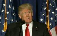 Donald J. Trump Đăng Quang: Một Thế Giới Mới Đang Thành Hình