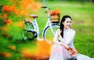 Trang Châu: Chị Xuyến