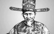 Phạm Cao Dương: NHỮNG GÌ CÁC SỬ GIA MÁC-XÍT ĐÃ VIẾT VỀ VỊ TIẾN SĨ ĐẦU TIÊN CỦA MIỀN NAM NĂM 1963  VÀ CHUYỆN CHỦ TỊCH SINH VIÊN PHAN THANH HÒA BỊ CÔNG AN BẮT ĐEM ĐI MẤT TÍCH NĂM 1945