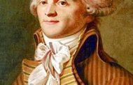 TS Phan Văn Song: Khi Những Thần Tượng Cách Mạng Biến Thành Những Đồ Tể: Cách Mạng Cần Phải Đổ Máu? Đến Ngày Nay, Robespierre Vẫn Còn Kẻ Ghét, Người Thương