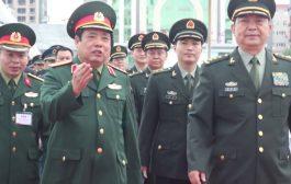VIDEO: Nguyễn Xuân Phúc lên tiếng về nghi án đầu độc ông Nguyễn Bá Thanh