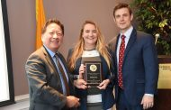 Catholic University School of Engineering Establishes New Charles Nguyen Leadership Award
