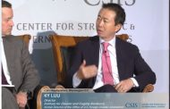 CSIS FULL VIDEO: Confronting the Global Forced Migration Crisis: Report Launch