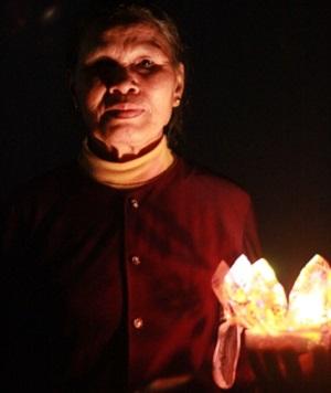 2014 JAN 19 CROP 300 BBB. Tưởng niệm 64 liệt sỹ hy sinh ở Gạc Ma