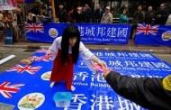 Hong Kong Chuyển Hướng Đấu Tranh: Vận Động Dân Trí Đòi Tự Trị Độc Lập