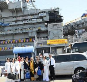 2015 APR 30 HHNVSD.USS Midway .JPG.300