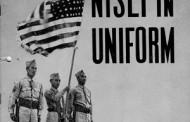 Bài học Nghĩa Vụ và Danh Dự:Nghĩa Vụ, Danh Dự Và Tự Hào Dân Tộc Người Mỹ gốc Nhựt trong Thế Chiến II