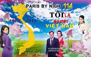 2015 JUNE 23 Tour_xem_Thuy_Nga.jpg 300