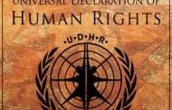 Nhân Quyền, Điều Kiện Tiên Quyết Để Phát Triển Dân Chủ Tại Việt Nam