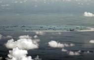 Hải Quân Trung Quốc Tập Trận Quy Mô Tại Biển Đông