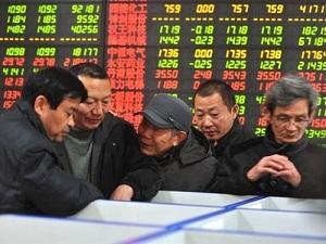 2015 JULY 4. CHINA DOWN.300
