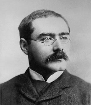 2015 july 25 Rudyard Kipling 300