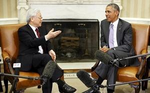 2015 july 7 Obama-Trọng 300