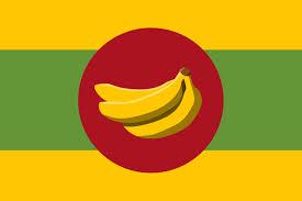 2015 AUG 29 BANANA 6 REPUBLIC