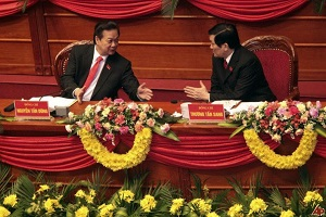 2015 SEP 10 NTDŨNG CHỦ TỊCH NƯỚC 300
